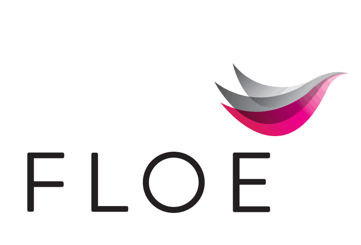 http://www.arch-global.com/wp-content/uploads/2015/02/FLOE_Logo_RGB_01.png